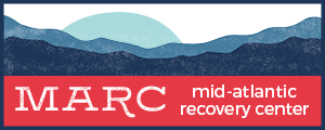 Mid-Atlantic Recovery Center MARC